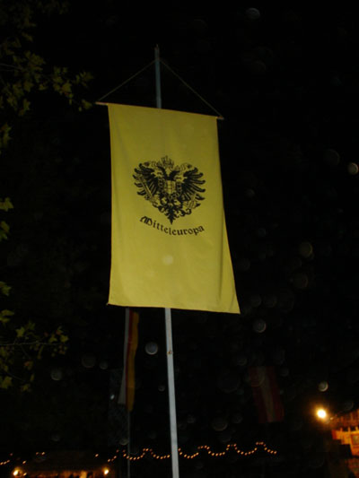bandiera.jpg
