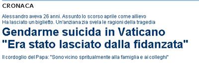 suicidio_vaticano