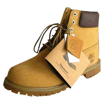 timberland_boots.jpg