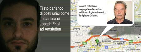 cantine_aperte_4.jpg