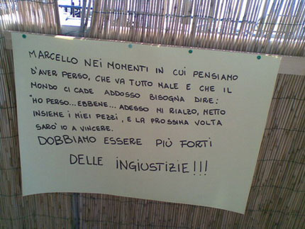 terrazza_mare2.jpg
