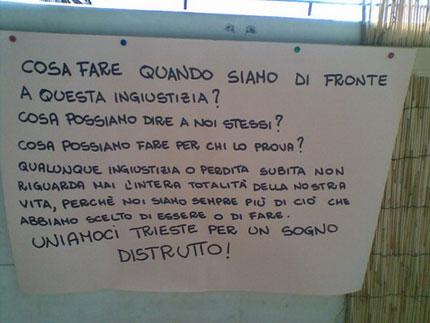 terrazza_mare4.jpg