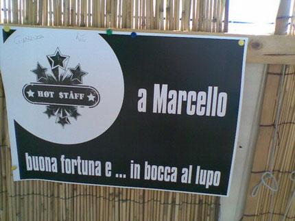 terrazza_mare5.jpg