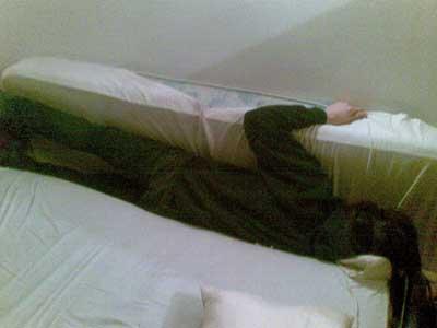 dormire sul divano3
