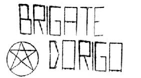 brigate_dorigo.jpg