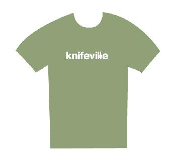 knifeville_tee_big.jpg