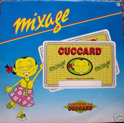 cuccard