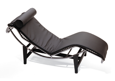 complementi_complements_chaise_longue_466_332.jpg