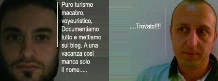 cantine_aperte_6.jpg