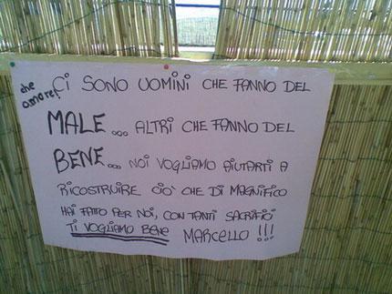 terrazza_mare8.jpg
