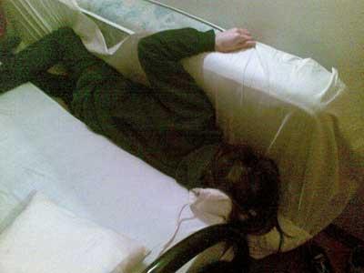 dormire sul divano2